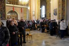 Obchody 360 rocznicy ślubów Jana Kazimierza - Lubaczów - 1.04.2016 (19)