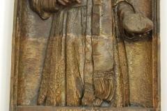 św. Zygmunt Gorazdowski