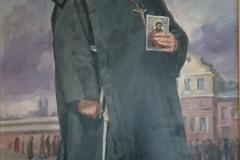 Bł. Bernardyna Jabłońska