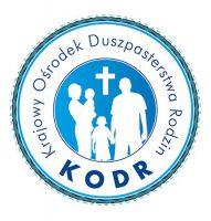 List Dyrektora  Krajowego Duszpasterza Rodzin na niedzielę św. Rodziny.