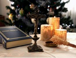 Program duszpasterskich odwiedzin w parafii św. Stanisława BM