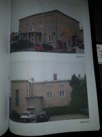 Ruszyły prace remontowe w domu zamieszkałym przez Siostry Józefitki.