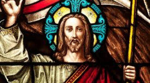 Ogłoszenia duszpasterskie i Intencje Mszy św. – 10-18.05.2020 r