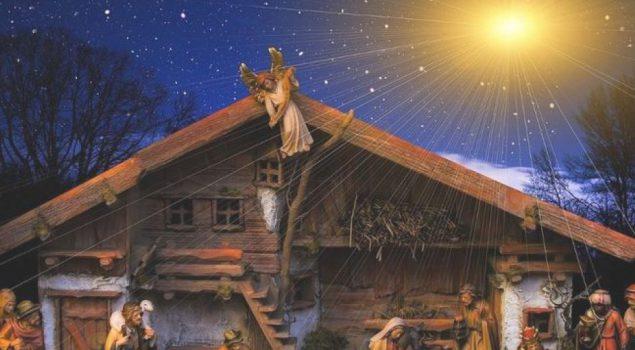 Życzenia Pasterzy Diecezji.