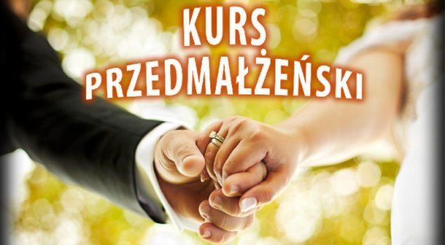 11.09/18.09. 2021   katechezy wraz z naukami przedmałżeńskimi dla narzeczonych.
