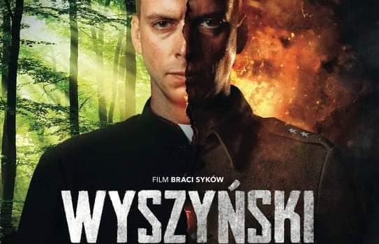 """Najnowsze filmy w kinie w MDK Lubaczów. """"WYSZYŃSKI"""" oraz """"FATIMA"""""""