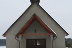 cmentarz kaplica 3