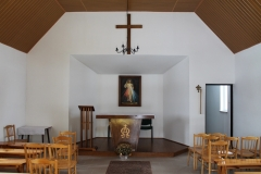 cmentarz kaplica 4