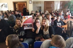 caritas_skc_lubaczow_maxi