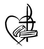 DZIEŃ SKUPIENIA i KURS PRZEDMAŁŻEŃSKI DLA NARZECZONYCH 5.06./12.06.2021 ROKU