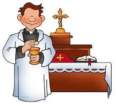 Jak dobrze uczestniczyć we Mszy św.