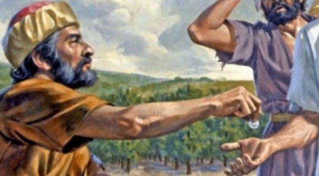 Ogłoszenia XXV Niedz. zw. 8.09.2020 r.