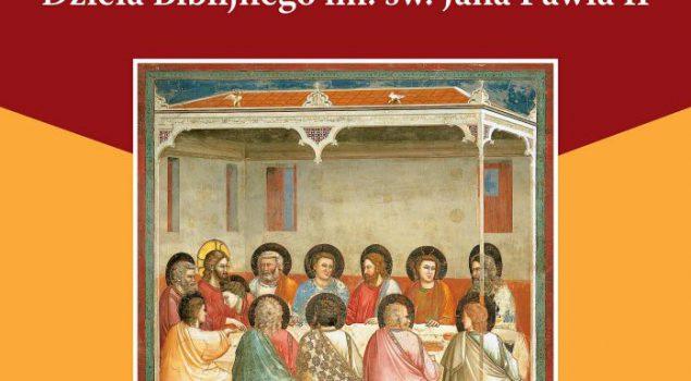 Tydzień Biblijny w Konkatedrze