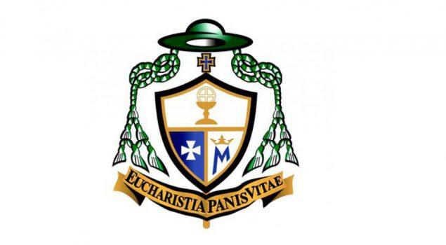 Życzenia Księży Biskupów – Wielkanoc 2021